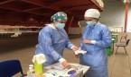 Asturias comienza la campaña de la gripe con el doble de dosis