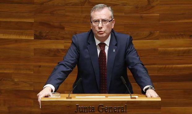 Asturias convoca 2.600 plazas sanitarias