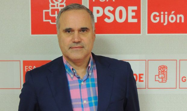 Asturias convoca nueva ronda de elección de plazas de 6 categorías médicas