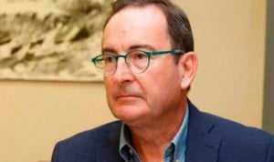 Asturias convoca plazas para 23 especialidades médicas en su OPE sanitaria
