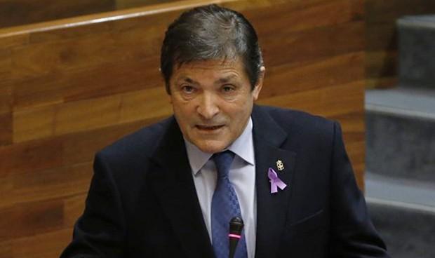 Asturias da luz verde a su proyecto de Ley de Muerte Digna