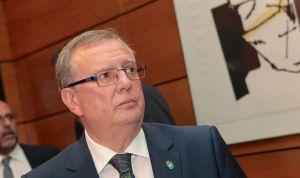 Asturias desarrolla una nueva estrategia para reforzar la Atención Primaria