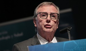 Asturias dispara la espera media para una intervención quirúrgica