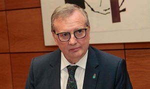 Asturias envía médicos a hospitales extranjeros para formarles en CART