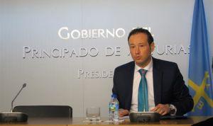 Asturias estrena su propio plan contra las adicciones al juego en menores