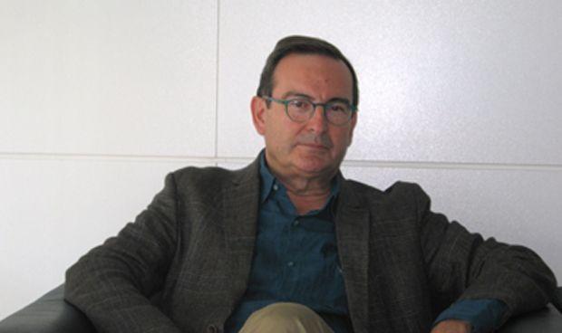 Asturias evita el pago por adelantado de artículos ortoprotésicos