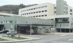 Asturias exporta su modelo de hospital comarcal al resto de España