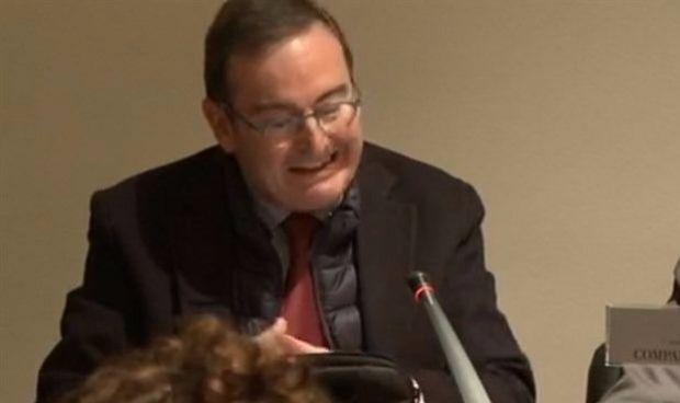 Asturias forma a sus mandos intermedios para reducir los choques laborales