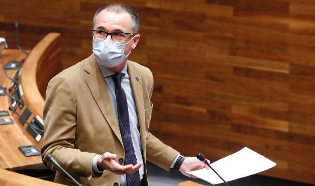 Asturias implanta la historia clínica única para Atención Primaria