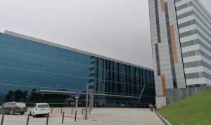 Asturias implantará más recursos para Psiquiatría juvenil si es necesario