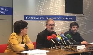 Asturias importa del norte de Italia un nuevo caso de coronavirus