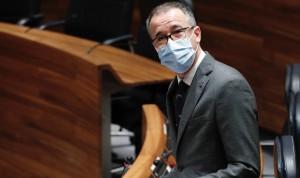 Asturias impulsa 10.000 intervenciones para reducir las listas de espera