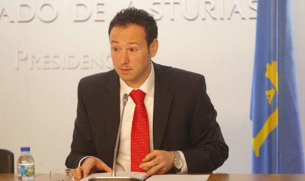 Asturias invertirá 3,2 millones en vacunas para los próximos tres años