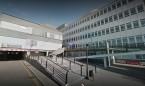 Asturias invierte 4,2 millones para reformar el Hospital de Cabueñes