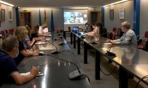 Asturias liberará a los médicos de la Primaria de cargas administrativas