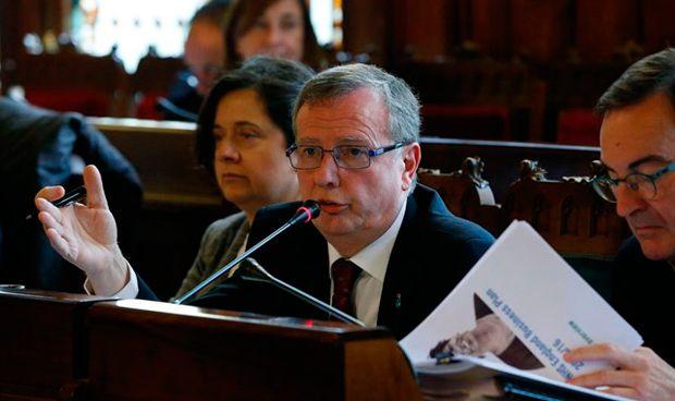 Asturias lleva la consolidación del médico rural hasta los límites legales