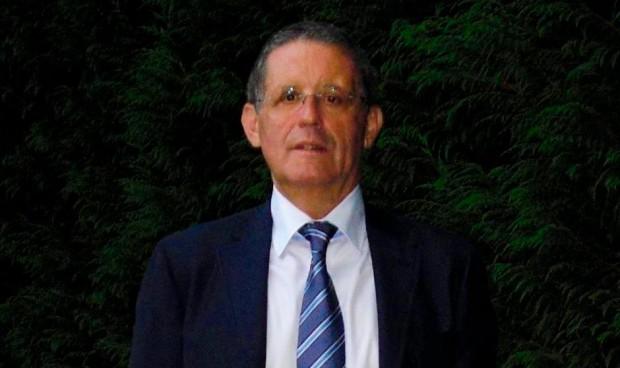 """Asturias llora al """"médico rural por excelencia""""; muere Martínez Cañedo"""