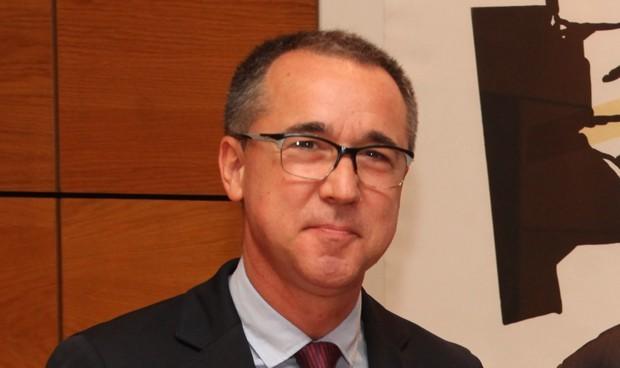 Asturias entra al 'club' de CCAA que implantan la mascarilla obligatoria