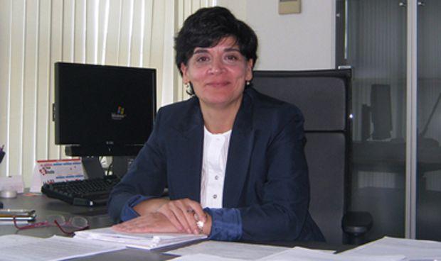 Asturias moderniza su protocolo para la prevención y asistencia de ictus