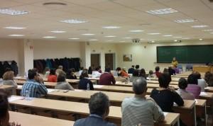 Asturias no quiere ejecutar la sentencia que deja sin plaza a 23 médicos