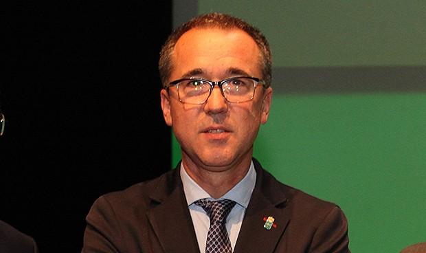 Asturias oficializa la lista de médicos del registro de Alta Disponibilidad