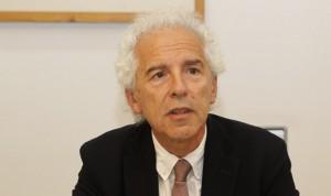 Asturias, pionera en implantar un protocolo de insuficiencia cardiaca aguda
