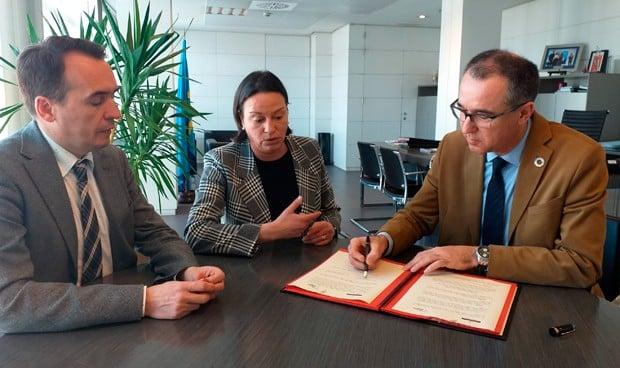 Asturias pone en marcha la Red de Farmacias Centinela