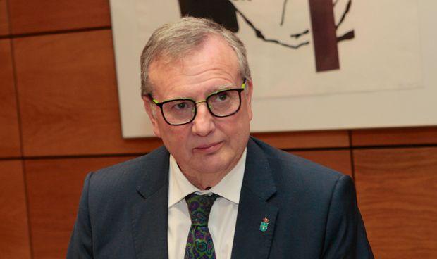 Asturias potencia la Farmacia Hospitalaria en los equipos asistenciales