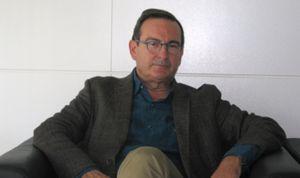 Asturias publica los médicos de Aparato Digestivo que han logrado plaza