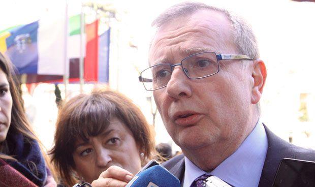 Asturias regulará por ley la libre elección de médico