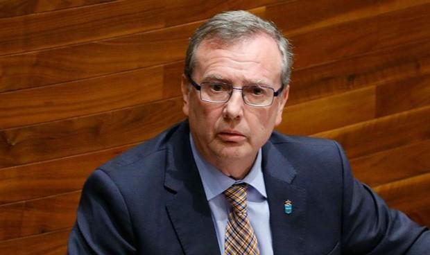Asturias repetirá las pruebas de medicina interna si hay sentencia firme
