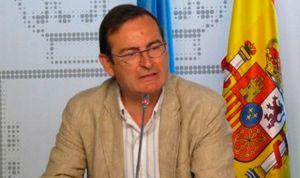 Asturias resuelve la convocatoria de su OPE de Farmacia Hospitalaria