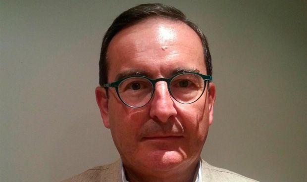 Asturias resuelve sus OPE de Neumología, Anatomía y Psicología