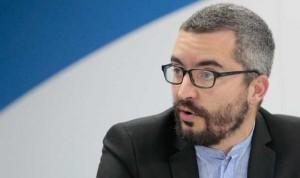Asturias se enfrenta al Covid-19 con un comité de expertos multidisciplinar