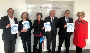 Asturias se une al programa #CocheSinHumo del Consejo General de Enfermería