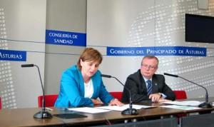Asturias ultima su plan sociosanitario con especial atención a los mayores