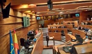 Asturias vota en contra de cerrar la brecha salarial de médicas gestantes