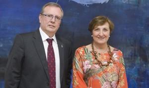 Asturias y Cantabria mejoran su colaboración sanitaria en zonas limítrofes