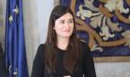 Ataque visceral de Montón a Ribera pidiendo datos que no exige la ley