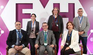 Atención a crónicos: urge la cooperación entre Farmacia de AP y de hospital