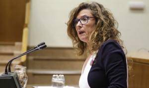 La Primaria vasca se 'libra' de la burocracia de bajas por contactos Covid