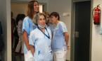 ATS, DUE y DUI: las siglas que hartan a los enfermeros valencianos