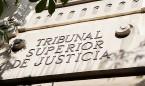 La Audiencia Nacional decide si es legal la orden para cerrar Madrid