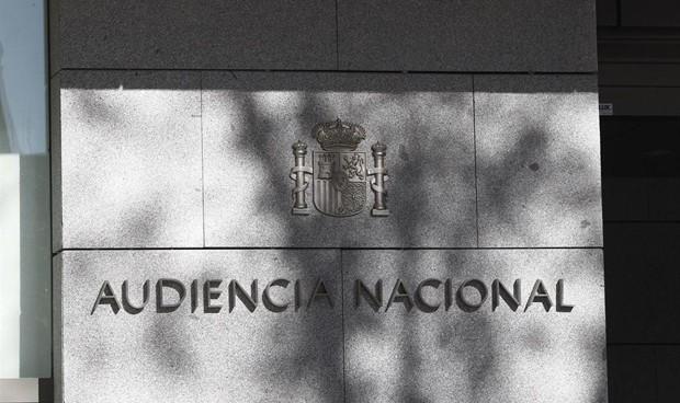 La Audiencia Nacional ratifica una multa a Grifols por compra de activos
