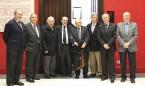 Aula Montpellier aborda el tratamiento de cáncer de cabeza y cuello