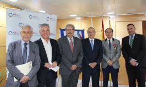 Aula Montpellier cierra su edición con una ponencia sobre edición genómica