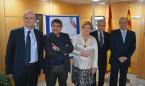 Aula Montpellier inaugura la XVII edición de su Aula divulgativa