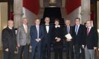 Aula Montpellier: La toma de decisiones está condicionada por las emociones