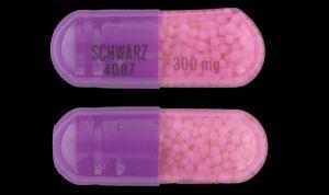 Aumentan la seguridad de los sistemas de liberación de fármacos