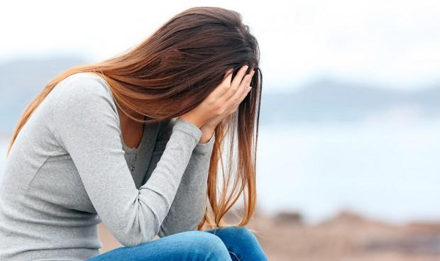 Aumentan las muertes por suicidio a nivel mundial hasta las 800.000 al año